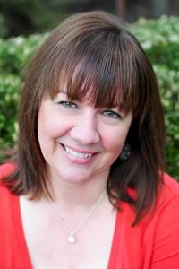 Kathy blog profile pic