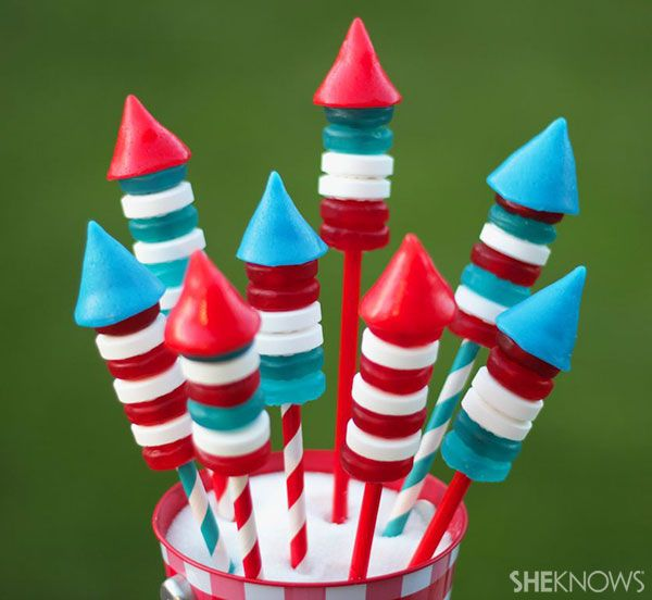 Candy Rocketshttp://www.sheknows.com/food-and-recipes/articles/997225/candy-poppin-bottle-rockets